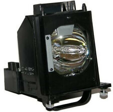 Mitsubishi WD65835 TV Assembly Cage with High Quality Projector bulb