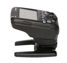 YongNuo Speedlite Transmitter YN-E3-RT fit YN600EX-RT Canon 600EX-RT as ST-E3-RT