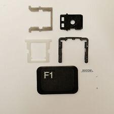 Für IBM Lenovo Thinkpad T60 T61 T400 T500 Bügel Keyboard Key Tastatur Taste F6