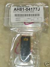 AH81-04177J TX CARD SAMSUNG Brand New Sealed SWA-4000