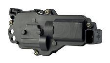 1999-2004 Ford Mustang Power Door Lock Actuator Opener Motor Driver Side LH