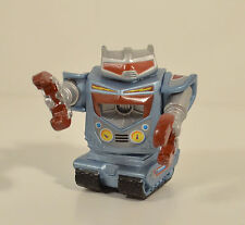 "Sparks the Robot 2.5"" PVC Action Figure Disney Pixar Toy Story"