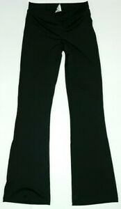 Brand New Energetiks Childrens Dance Pants Size XL