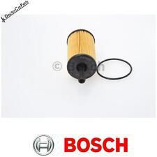 ORIGINALE Bosch 1457429193 FILTRO OLIO 1109an 1109r6 1109r7 9463704780 p9193