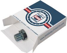 Makita Cylinder Plug - Fits Makita Concrete Saws - DPC Models