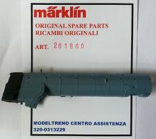 BOLZEN MÄRKLIN  29802-298020 PERNO