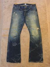 PRPS GTO Jeans P29P02BB size 32