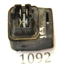 Beta 125 RR AC ´05 - RELAY SWITCH ELECTRIC