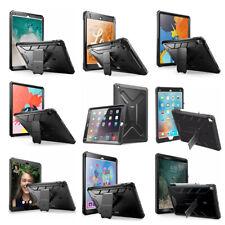 Kick-stand Case For  iPad Pro 10.5/ 9.7/ 12.9 / iPad 9.7 / Air 2 / 3 / Mini 5