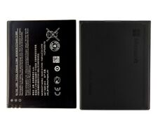 ORIGINAL NOKIA MICROSOFT AKKU für Microsoft 950XL DUAL SIM Handy Accu  3340mAh