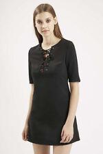 Glamorous Short Sleeve Casual Petite Dresses for Women