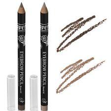 Lavera Organic Eyebrow Pencil 1.05g - Blonde 02