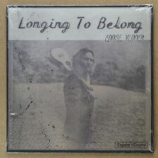 Eddie Vedder (pearl Jam) - Longing To Belong