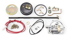 Edelbrock 1478 Electric Choke Conversion Kit For Performer Carbs 1404,1405,1407
