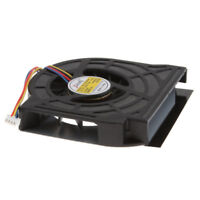 CPU Cooling Fan Ventilateur de CPU pour Lenovo ThinkPad E530 E530C
