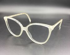 Metalflex occhiale vintage Eyewear frame model M/152 glasses Hazer model