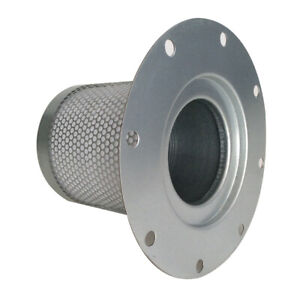 Oil Separator 1612386900 for Atlas Copco 2901000300 1612-3869-00  2901-0003-00