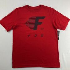 030cca8ad6a Fox Racing Boys  Clothes Size 4   Up for sale