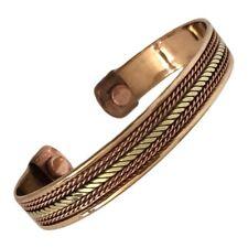 AISHA Armreif Cuff Bracelet Cuffs Armspange orientalischer Schmuck handgemacht