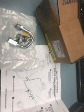 Genuine GM 19168825 Power steering Pump Actuator Conversion Kit
