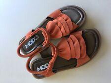 Sandales Fille 35 Neuves Mod8
