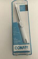 Conair Curls N' Curls Curling Iron; 5/8-inch NEW