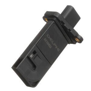 New Air Mass Sensor Delphi AF10452