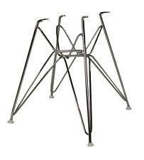 Eiffel Tower Chair Base for Herman Miller Eames Shell - Mid Century Modern