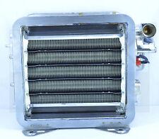 VAILLANT Ecomax VU 186 e & VUW 236 E CALDAIA principale Scambiatore di calore 065007