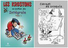 Deliège / Piroton - TT N°/S Les Krostons 1 intégr Hibou