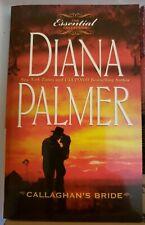 Diana Palmer Lot of 12 Paperback Books Historical Romance