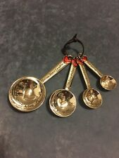 Nesting Hearts Measuring Spoons Valentines
