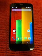 Motorola Moto G (1st generation)