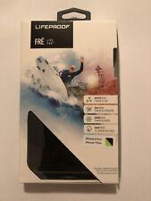 iPhone 8 Plus LifeProof FRE Case