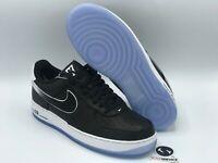 "Nike Air Force 1 Low ""Colin Kaepernick"" Size 9.5 CQ0493-001 FREE SHIPPING"