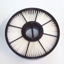 DIRT DEVIL F8 Vacuum Filter AA41086 P/N 2UD0280000 NIB