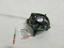 Intel E97380-001 3.06 Socket B LGA1366 OEM Heatsink/Cooling Fan (NEW)