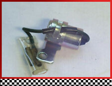Kondensator für Honda CY 50 K(2) - Bj. 79