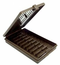 MTM 9 Round Ammo Wallet - .223
