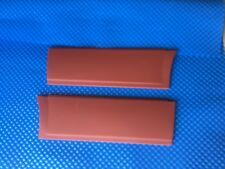 Holden Torana LH VC Rear Lower Door Repair Panel