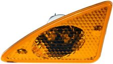 FITS 2007-2010 KENWORTH T660 2008 T170 T270 T370 PASSENGER TURN SIGNAL LIGHT