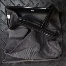 Craftsman 183632 Lawn Mower Grass Bag Catcher 917.377791 917377651
