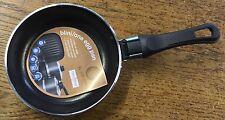 1 x pendeford Blini o un huevo Pan Ideal Para Canapes-Non Stick & fácil de limpiar