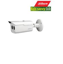 DAHUA IP IPC-HFW4431BP-AS NETWORK CAMERA 1080p 3.6mm lens Full HD IR