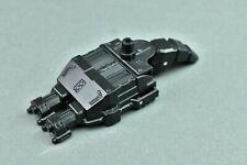 Transformers Combiner Wars Streetwise Foot Hand Part