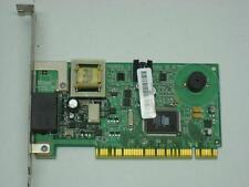 3Com PCI Modem 3CP2974A-GTY