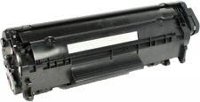 Printer Toner Cartridge for HP Q2612A LaserJet 1010 1012 1015 1018 1020 1022