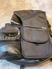Oncia Picnic Time Brand Bag