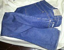 Jeans ck come nuovo 100'/, originali breand uomo w 28 L 34  credo 44 tg