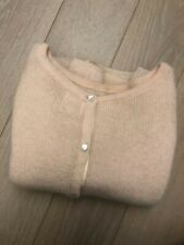 Pull Sezane Gaspard nude Taille M